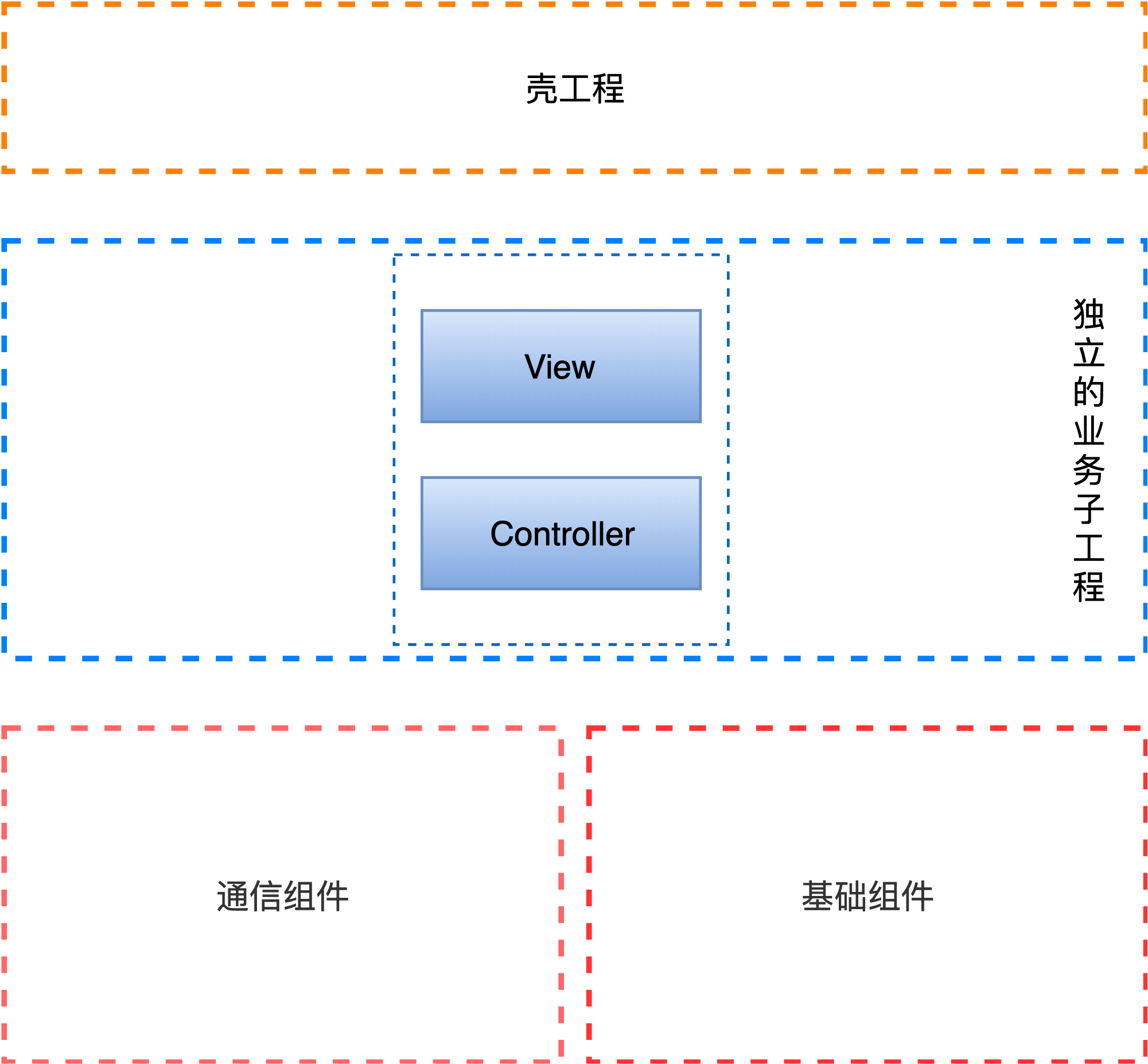 Untitled Diagram (49).png