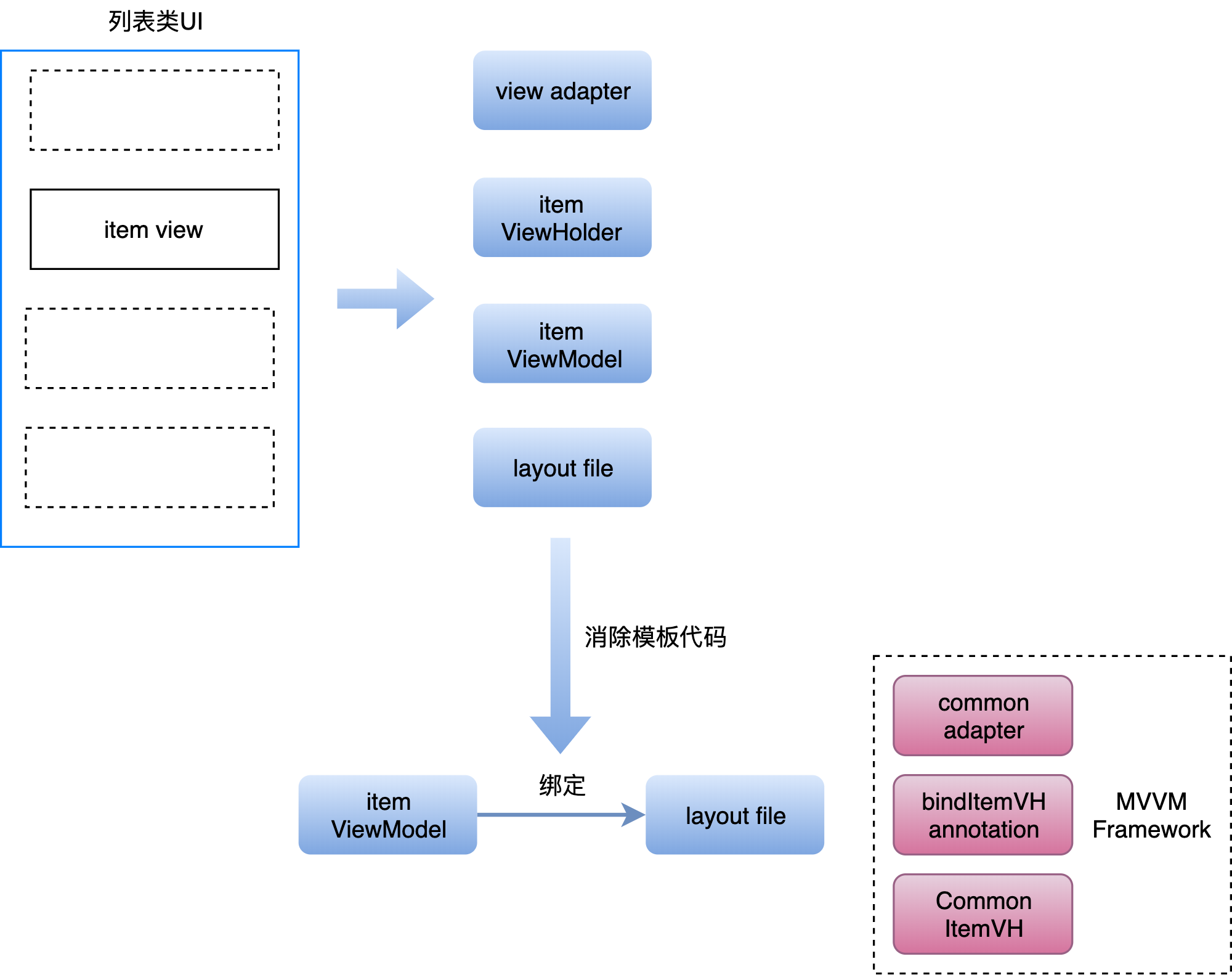 Untitled Diagram (78).png