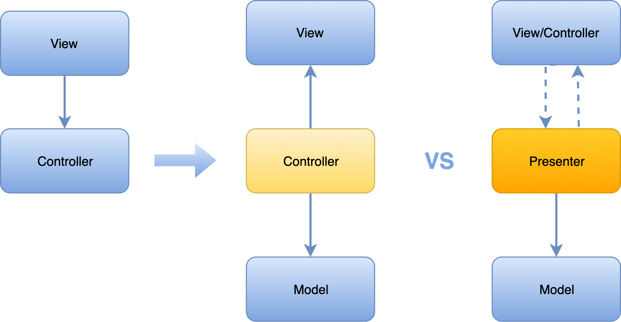 Untitled Diagram (83).png