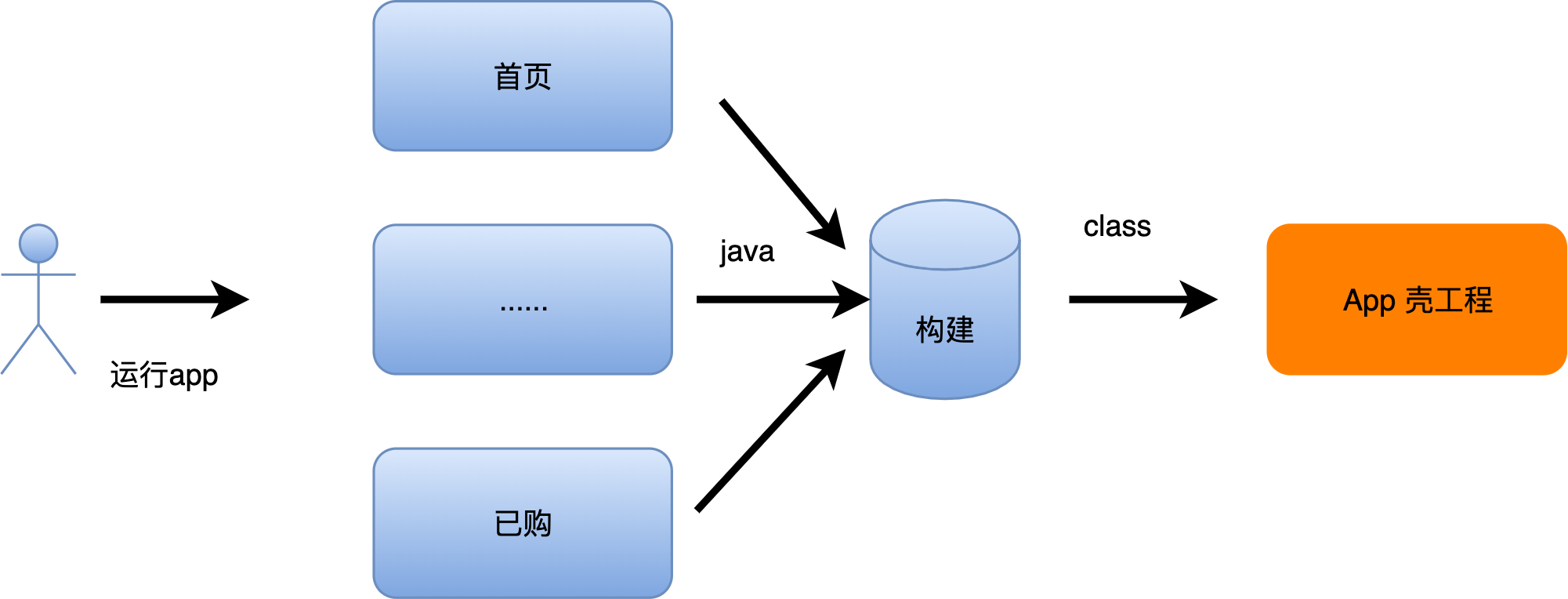 Untitled Diagram (33).png