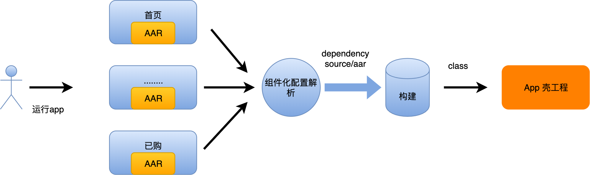Untitled Diagram (36).png