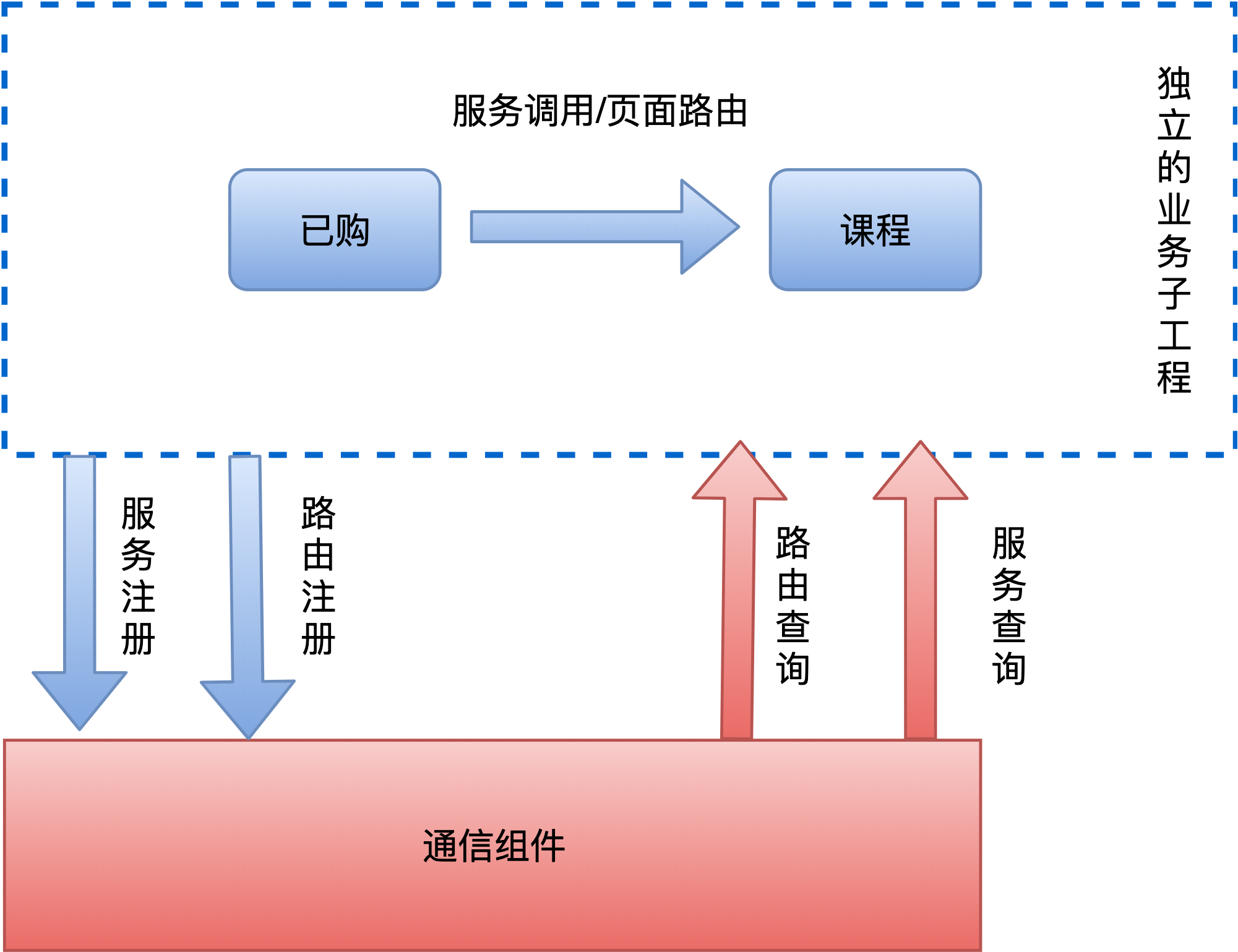 Untitled Diagram (21).png