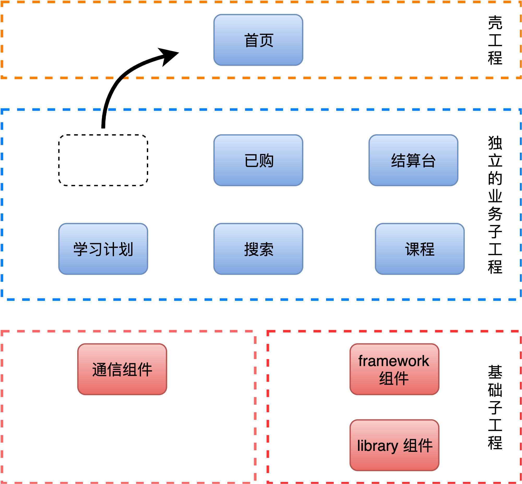 Untitled Diagram (27).png